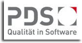 PDS Programm + Datenservice GmbH
