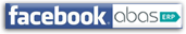 abas on Facebook