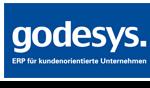 godesys AG