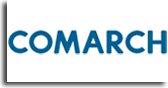 Comarch AG