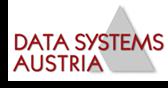 Data Systems Austria | JET ERP Betriebsgesellschaft mbH