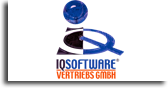 IQSoftware GmbH