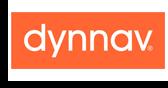 dynnav GmbH