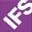 IFS Deutschland GmbH & Co KG