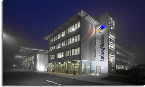 Seit Februar 2012 arbeiten 150 Anwender mit eNVenta ERP von Nissen & Velten.