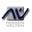 Nissen & Velten Software