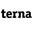 terna GmbH