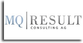 MQ | result consulting AG