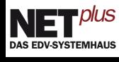 NETplus GmbH