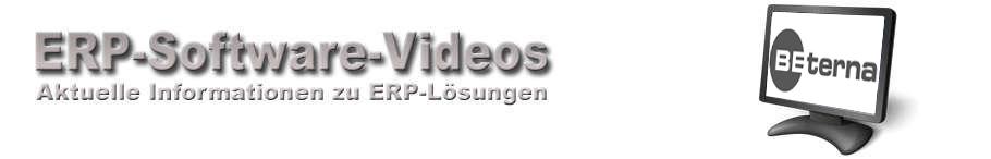 be-terna-video