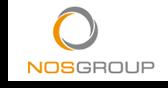 NOSGROUP GmbH
