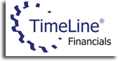 TimeLine® Financials GmbH & Co. KG