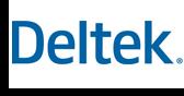 Deltek GmbH