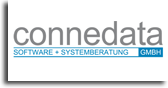 connedata GmbH