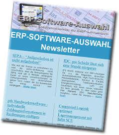 ERP-Software-Newsletter