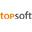 TopSoft 2013