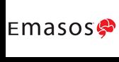 EMASOS IQ | Novicon GmbH