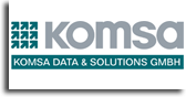 KOMSA Data & Solutions GmbH