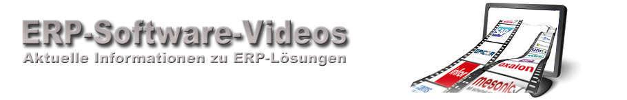 ERP-Software-Videos
