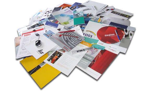 ERP-Infopaket