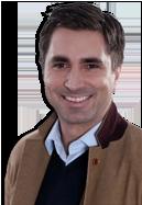 Mark Muschelknautz