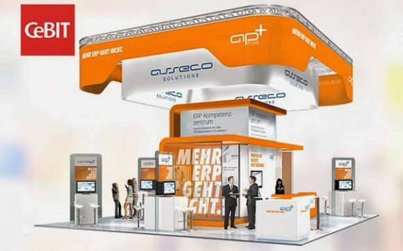 asseco-cebit-stand