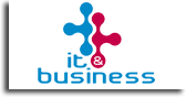 IT & Business