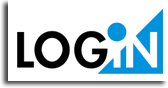 LOGIN EDV-Software, Beratung und Training GmbH