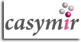 OPAG Informatik AG | CASYMIR