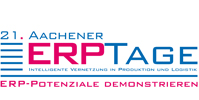 Aachener ERP-Ttage