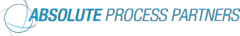 Absolute Process Partners
