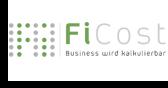 FICOST | BWW Consult Unternehmensberatung