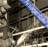 ERP Anlagenbau