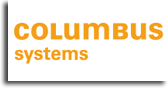 Columbus Systems GmbH