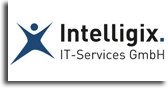 Intelligix IT-Services GmbH