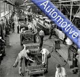 ERP Automotive