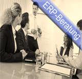 ERP Beratung