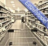 ERP Einzelhandel