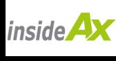InsideAX GmbH