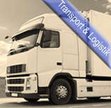 ERP Transport & Logistik
