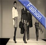 ERP Fashion