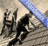 ERP-Handwerk
