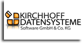 Kirchhoff Datensysteme Software GmbH & Co. KG