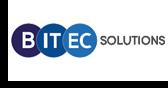 BITEC Solutions GmbH