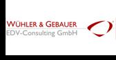 Wühler & Gebauer EDV-Consulting GmbH