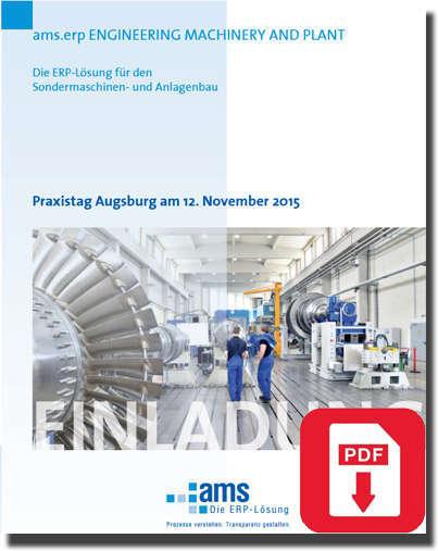 Einladung downloaden (PDF)