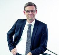Marc Strittmatter