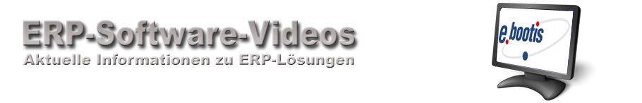 e.bootis ERP Videos