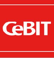 Cebit200-200