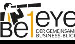 Be1Eye GmbH